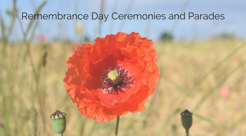 Remembrance Day Ceremonies and Parades.png