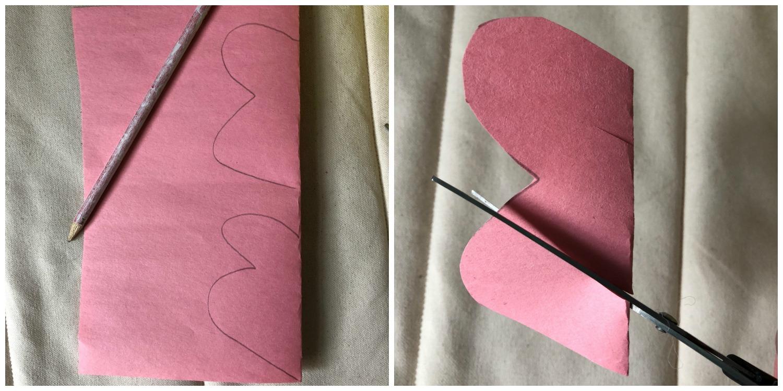 Valentine Craft for kids.jpg