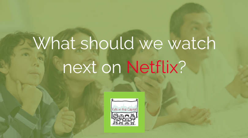 What should we watch on Netflix_ A Family-friendly Reality Show Edition.png