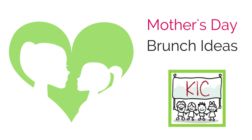 Mother's Day Brunch Ideas.png