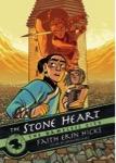 Stone Heart.jpg