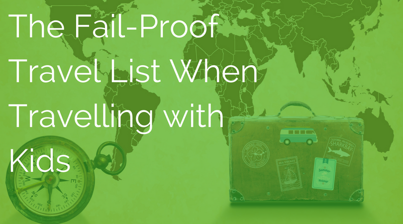 The Fail-Proof Travel List.png