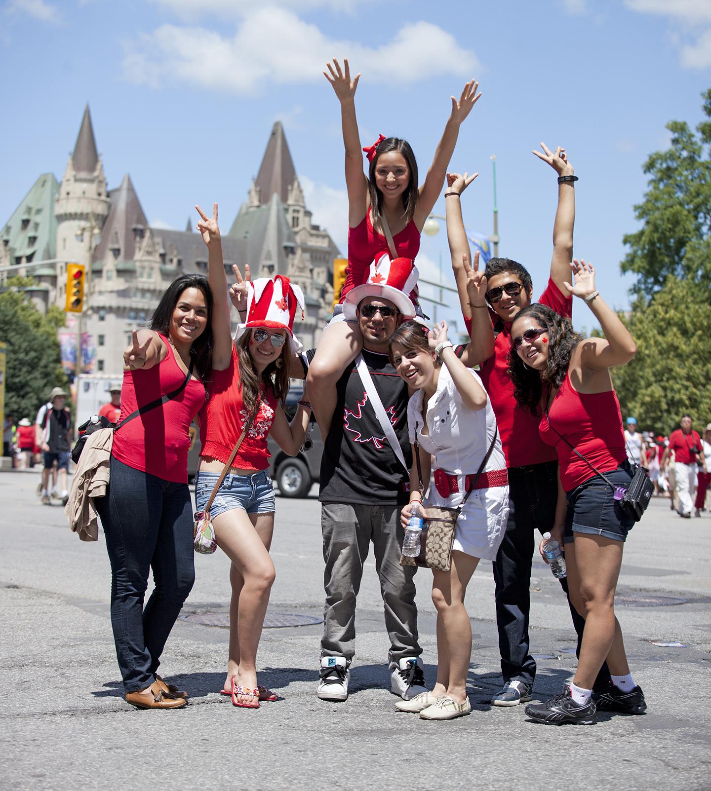 Canada Day_4.jpg