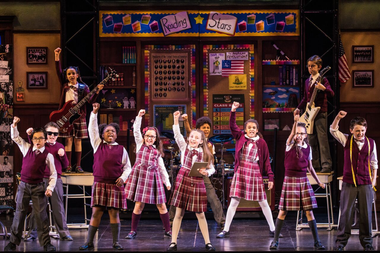 School of Rock Tour (15)_preview.jpeg