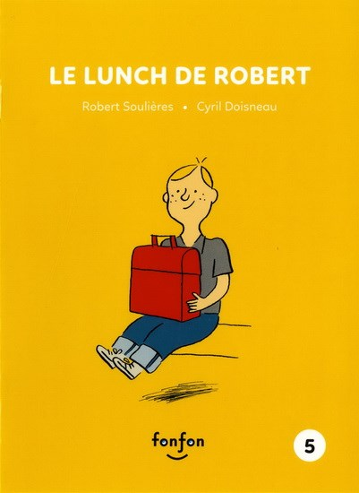 Le Lunch de Robert.jpg