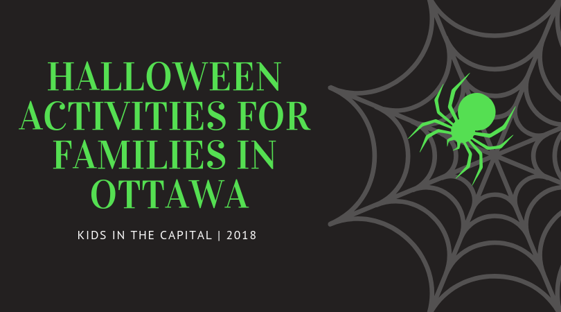 Halloween Activities for families in Ottawa.png
