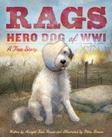 Rags Hero Dog of WWI.jpg