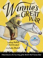 Winnie's Great War.jpg
