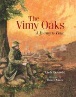 The Vimy Oaks.jpg