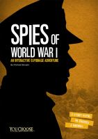Spies of World War I.jpg
