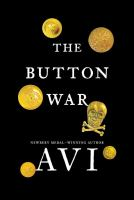 The Button of War.jpg