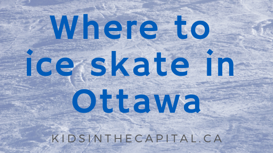Where to skate in Ottawa.png