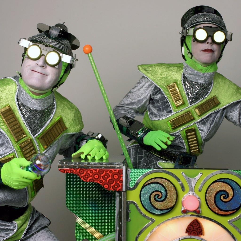 Orchestra_from_Planet_X  -  Magic Circle Mime Co_small.jpg