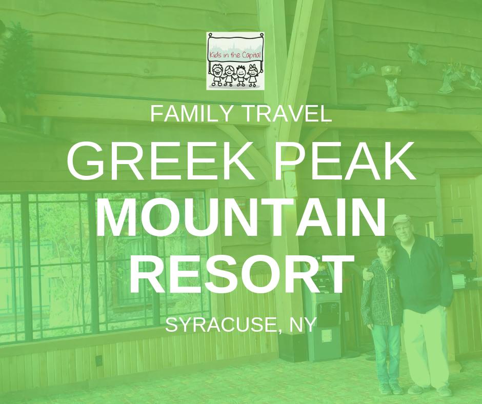 FAMILY TRAVEL - Greek Peak Mountain Resort .png