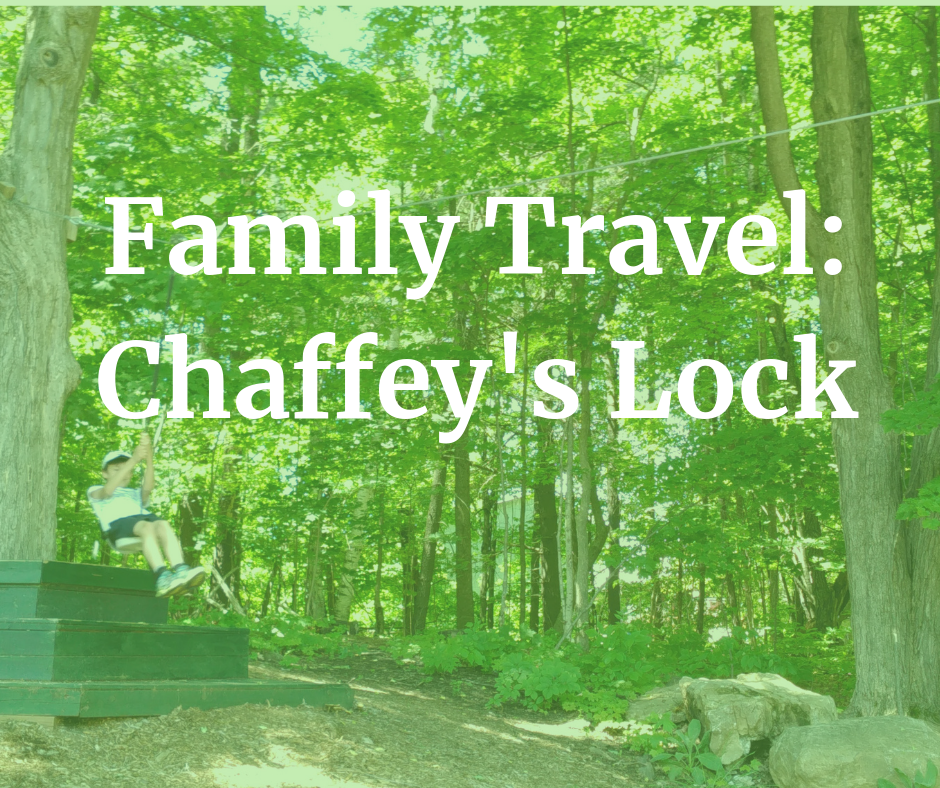 Family Travel_ Chaffey's Lock.png