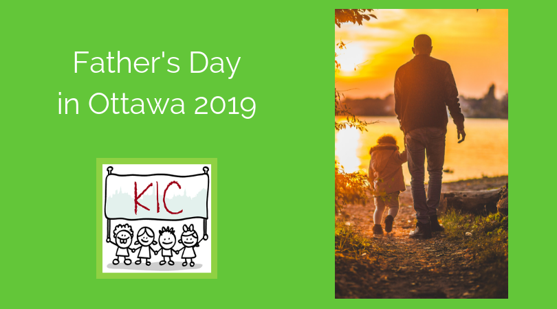 What to do in Ottawa for Father's Day.png