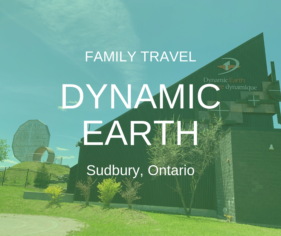 FAMILY TRAVEL Sudbury Ontario.png