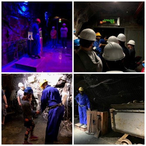 Dynamic Earth Underground Tour.jpg