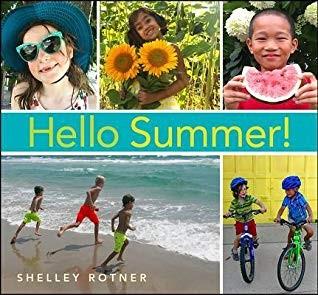 summer reading1.jpg