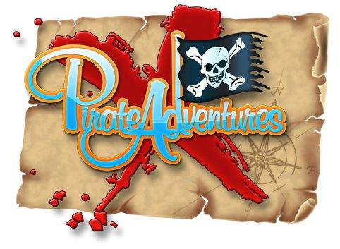 pirate adventures.jpg