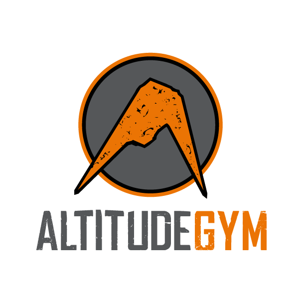 altitude gym.png