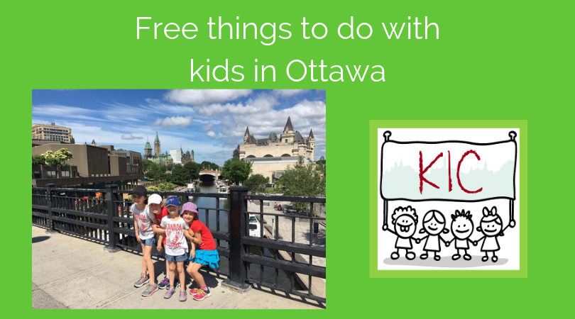 Free things to do with kids in Ottawa.png