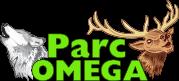 parc omega logo.png