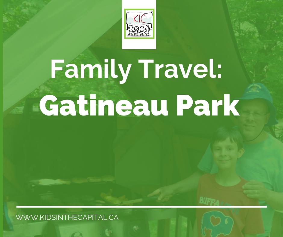 Gatineau Park.png