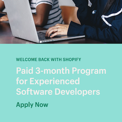 shopify-welcome-back-11.png