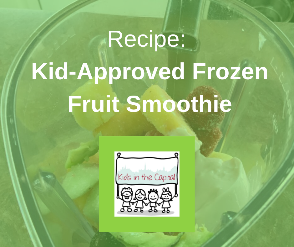 Recipe_ Kid-Approved Frozen Fruit Smoothie.png