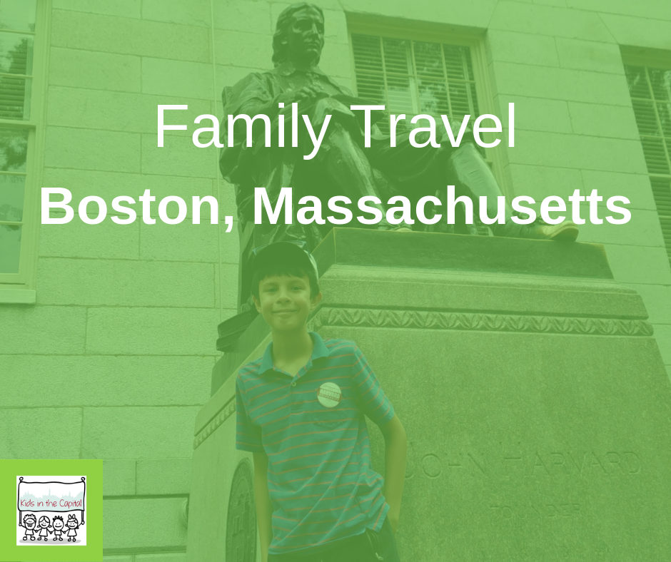 Family Travel Boston Massachusetts.png