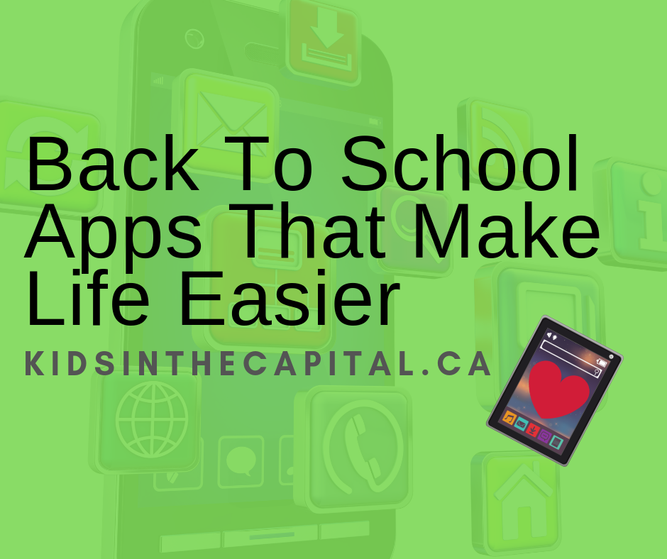 What are your favourite back to school apps_.png