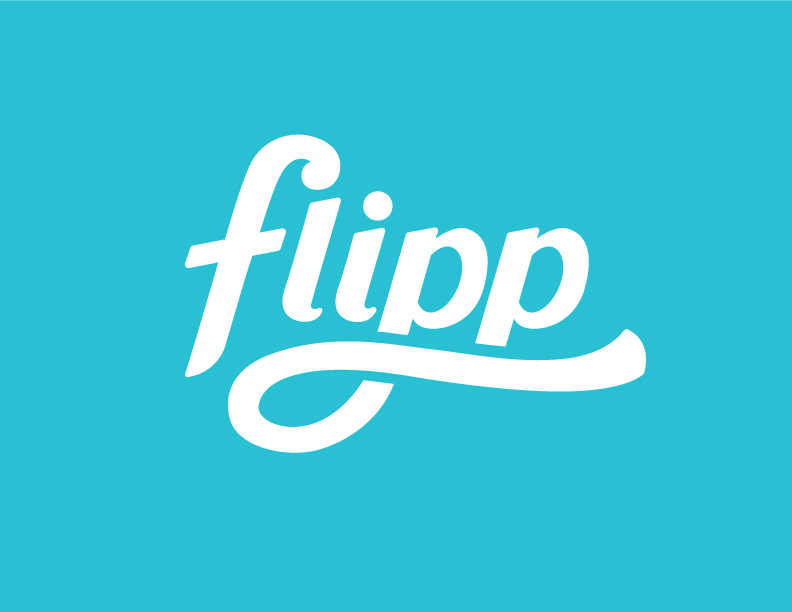 Flipp_Logo-2015-1.png