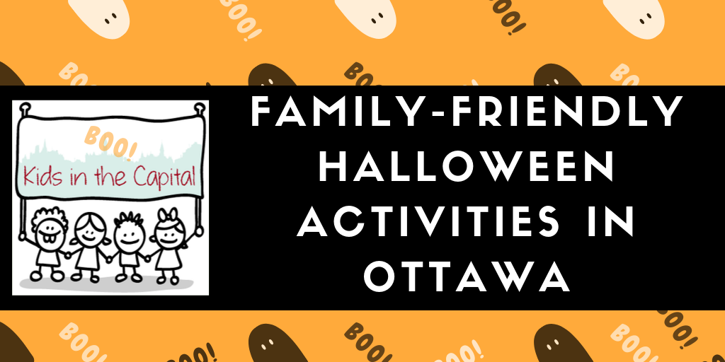 family friendly halloween actitivites in ottawa.png