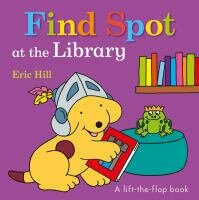 Find Spot at the Library.jpg