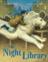 The Night Library.jpg