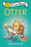 Otter: I love books.jpg