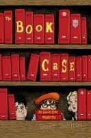 The Book Case.jpg