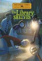 The Library Shelves.jpg