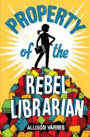 Property of the Rebel Librarian.png
