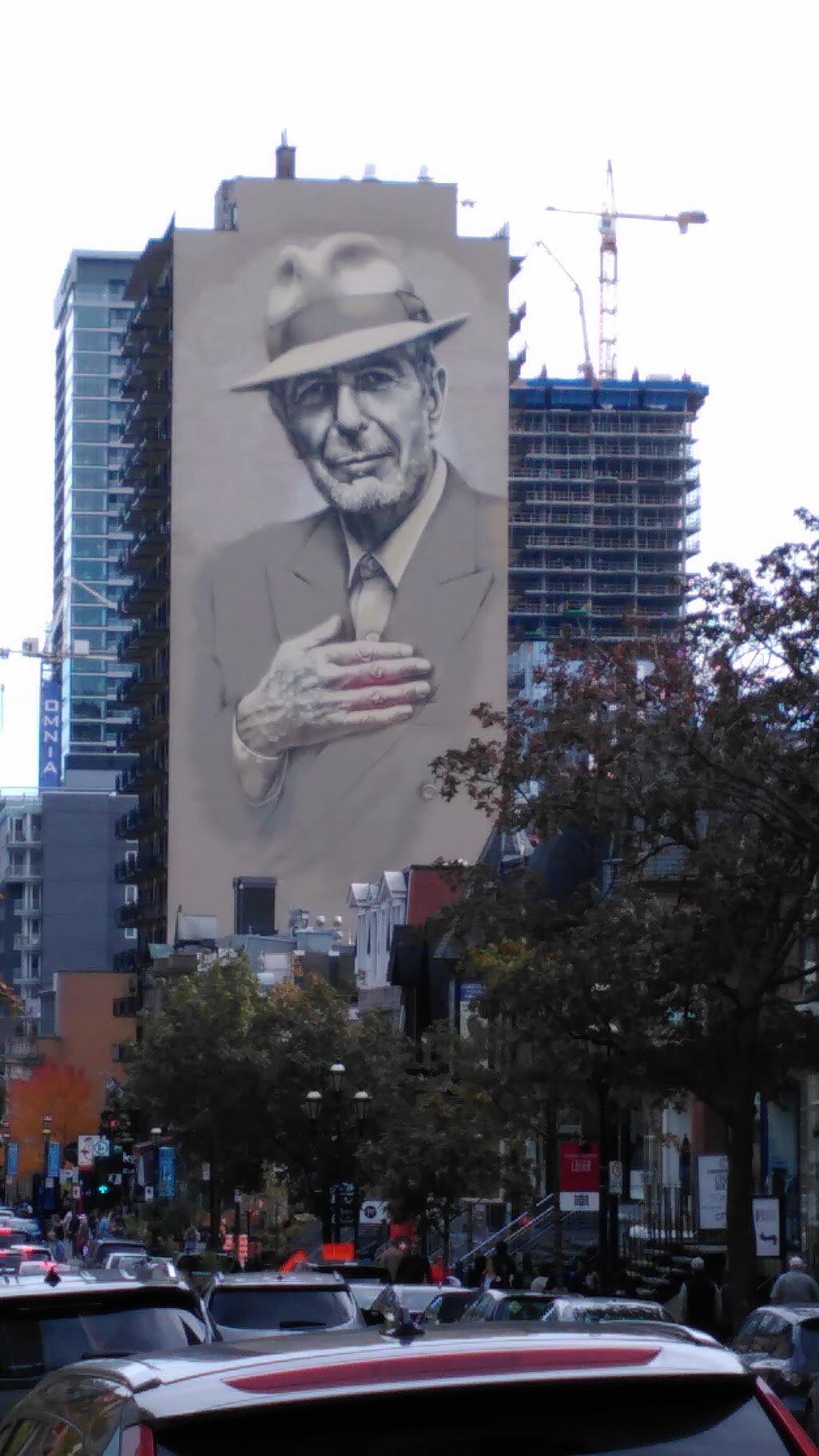 Leonard Cohen Mural Montreal.jpg