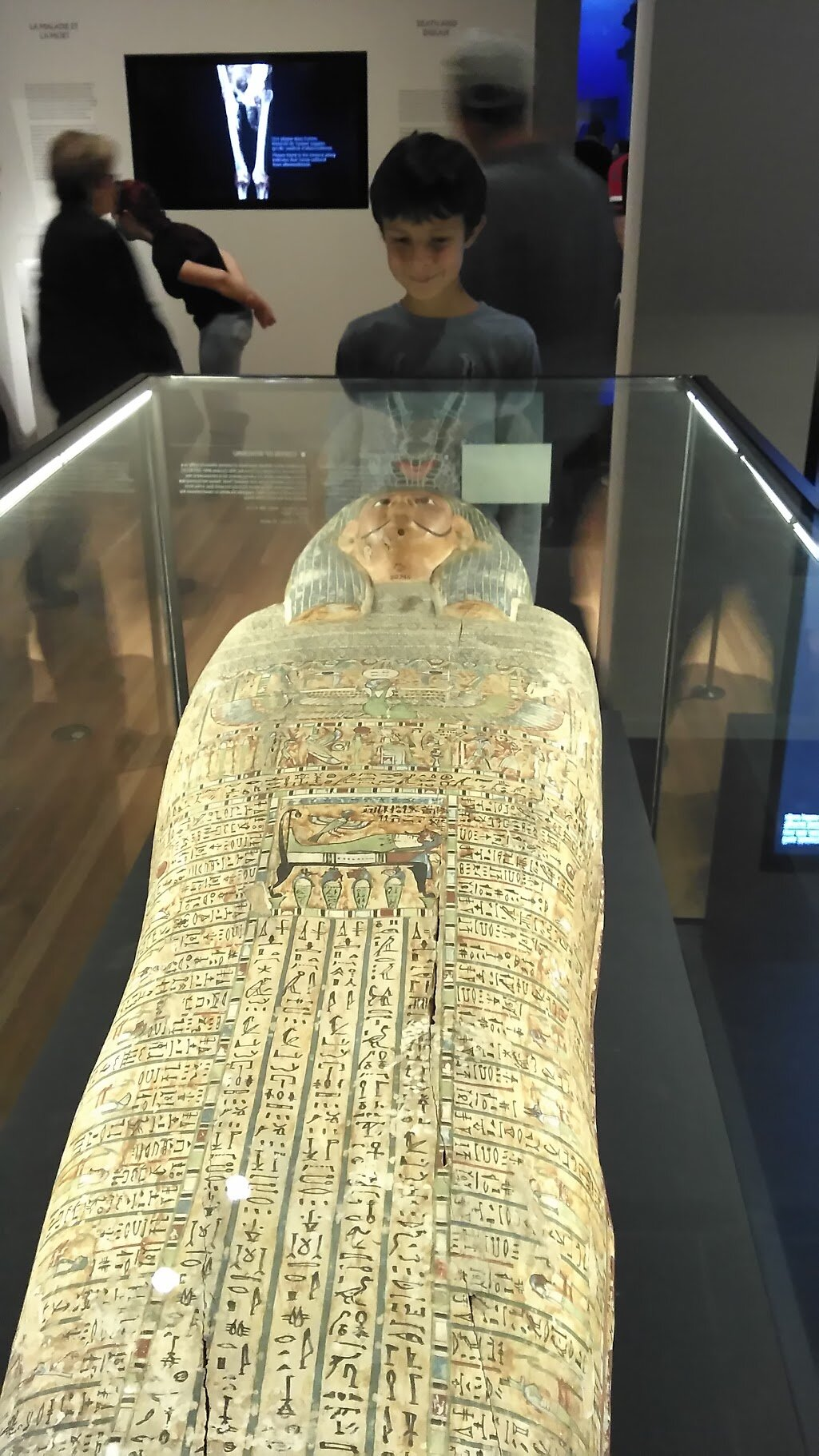 Egyptian Mummy Montreal.jpg