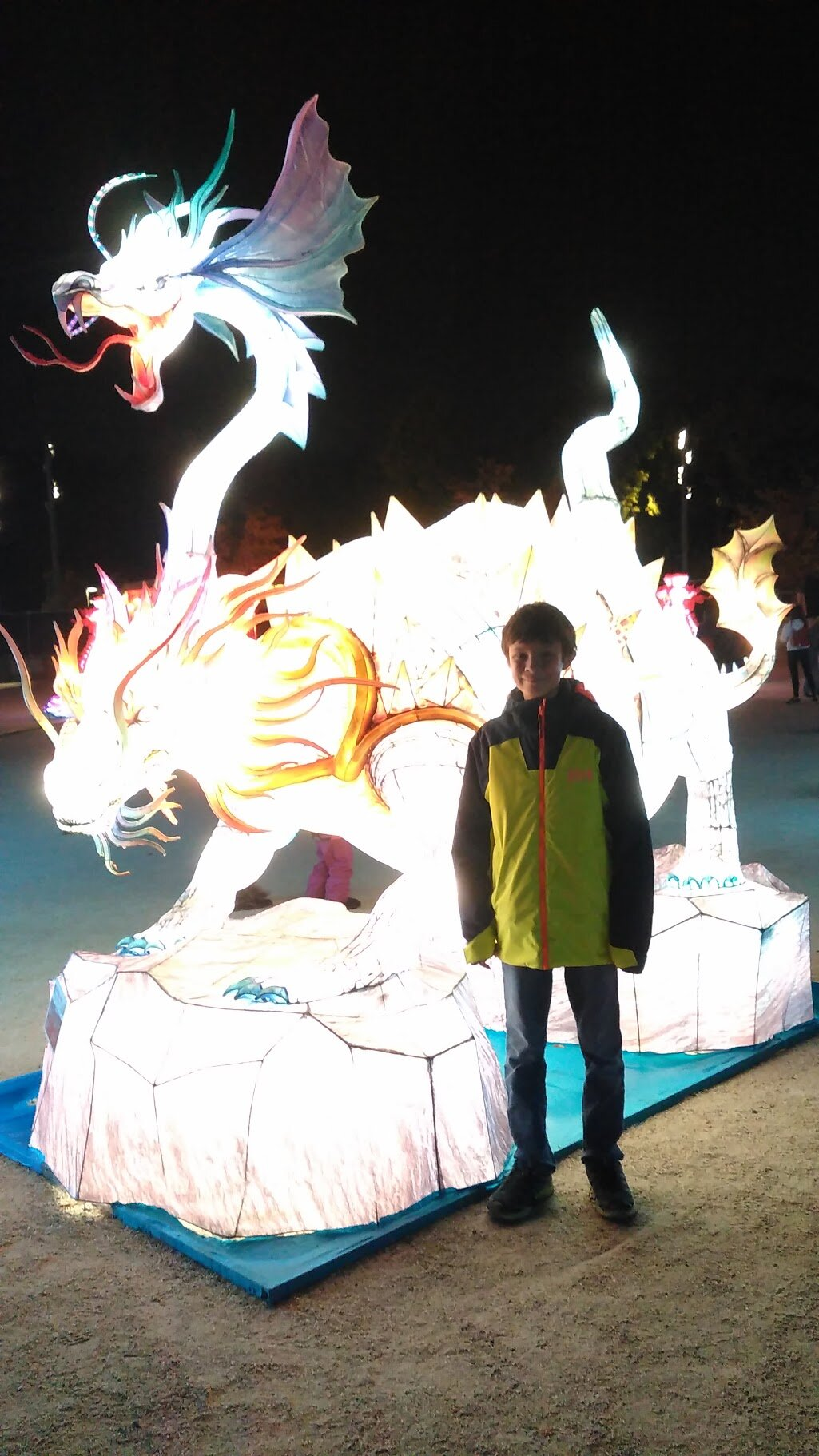Chinese Lantern Festival.jpg
