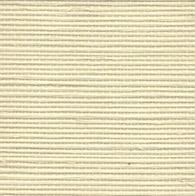Ivory Grasscloth