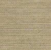 Khaki Grasscloth