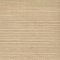 Sand Grasscloth