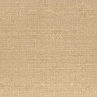 Natural Pongee Silk