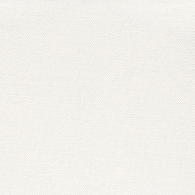 White Pongee Silk