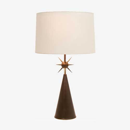 Astor Table Lamp