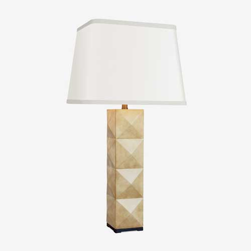Terrapin Table Lamp
